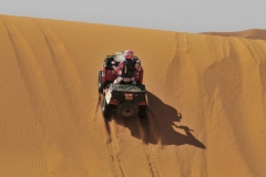 quads-in-merzouga-desert-1