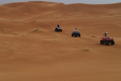 quads-in-merzouga-desert-10
