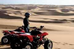 quads-in-merzouga-desert-2