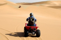 quads-in-merzouga-desert-3