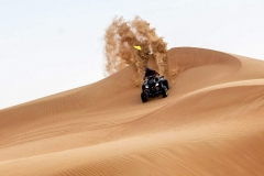 quads-in-merzouga-desert-4