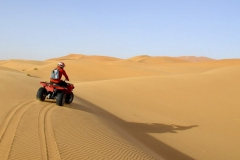 quads-in-merzouga-desert-5