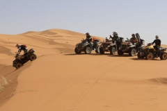 quads-in-merzouga-desert-6