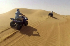 quads-in-merzouga-desert-7