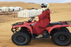quads-in-merzouga-desert-8