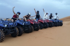 quads-in-merzouga-desert-9