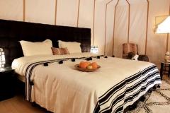 morocco-desert-camp-merzouga-erg-chebbi-1