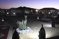morocco-desert-camp-merzouga-erg-chebbi-10