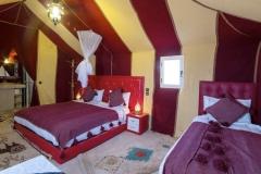 morocco-desert-camp-merzouga-erg-chebbi-4