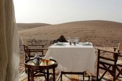 morocco-desert-camp-merzouga-erg-chebbi-5