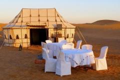 morocco-desert-camp-merzouga-erg-chebbi-6