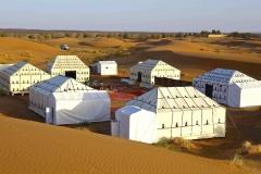 morocco-desert-camp-merzouga-erg-chebbi-7