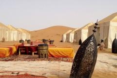 morocco-desert-camp-merzouga-erg-chebbi-8