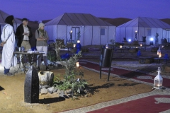 morocco-desert-camp-merzouga-erg-chebbi-9