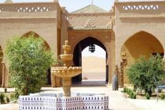 riad-in-merzouga-desert-4
