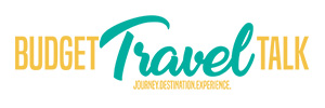 Budget Travel Talk tours
