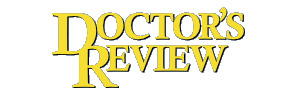 Doctor Reviews morocco tours